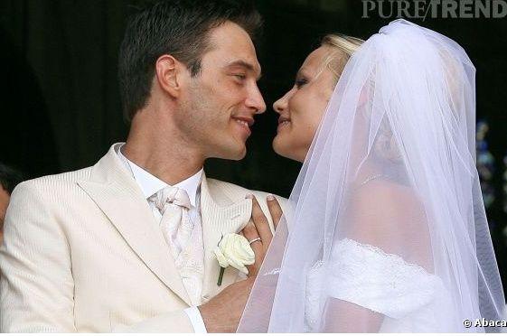 La demande en mariage d 39 elodie gossuin mariages c l bres forum - Mari d elodie gossuin ...