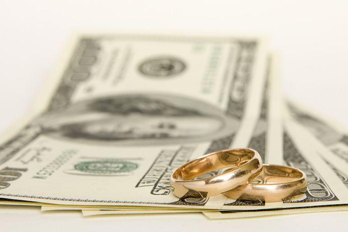 organiser un mariage avec 2000 euros c 39 est possible organisation du mariage forum. Black Bedroom Furniture Sets. Home Design Ideas
