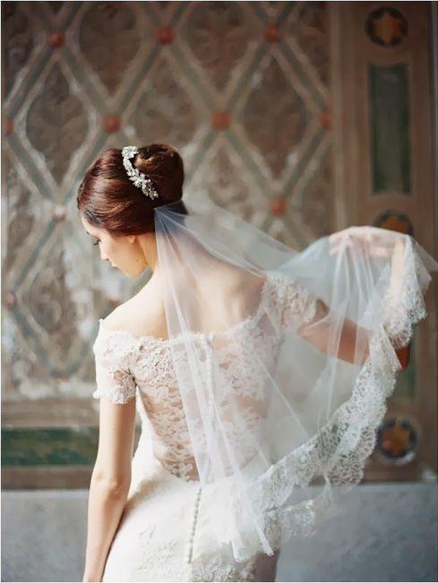 Decoration cheveux mariage - Achat / Vente Decoration