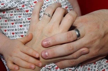 Découverte des membres d'honneur de mariages.net: tice