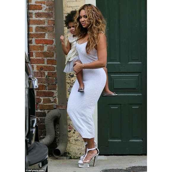 La soeur de Beyoncé s'est mariée !