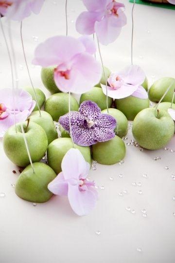 O trouver des grands vases forme verre martini page 2 d coration forum - Ou trouver des caisses u00e0 pommes ...