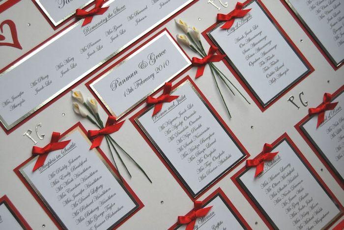 Assez Mariage franco portugais le 28 juillet en france - Ain - Forum  NI48