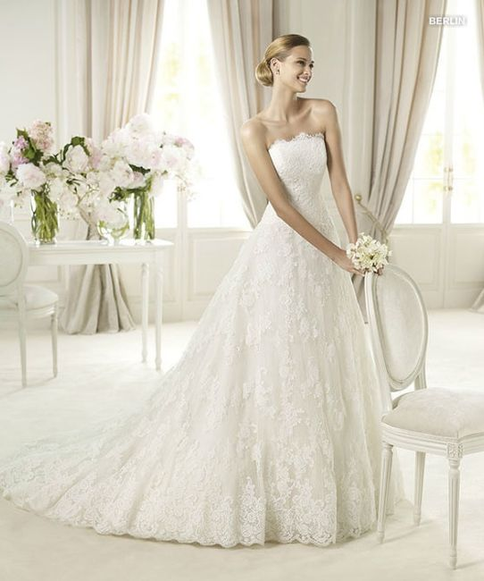 Http://www.mariages.net/robes-mariee