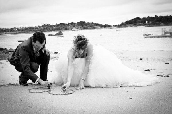 20 id es de photos de couple originales lesquelles pr f rez vous organisation du mariage - Idee photo couple ...
