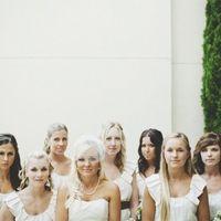 Salon du Mariage : les futurs maris ont rendez-vous