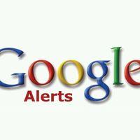 Astuce info mariage: Google Alerts