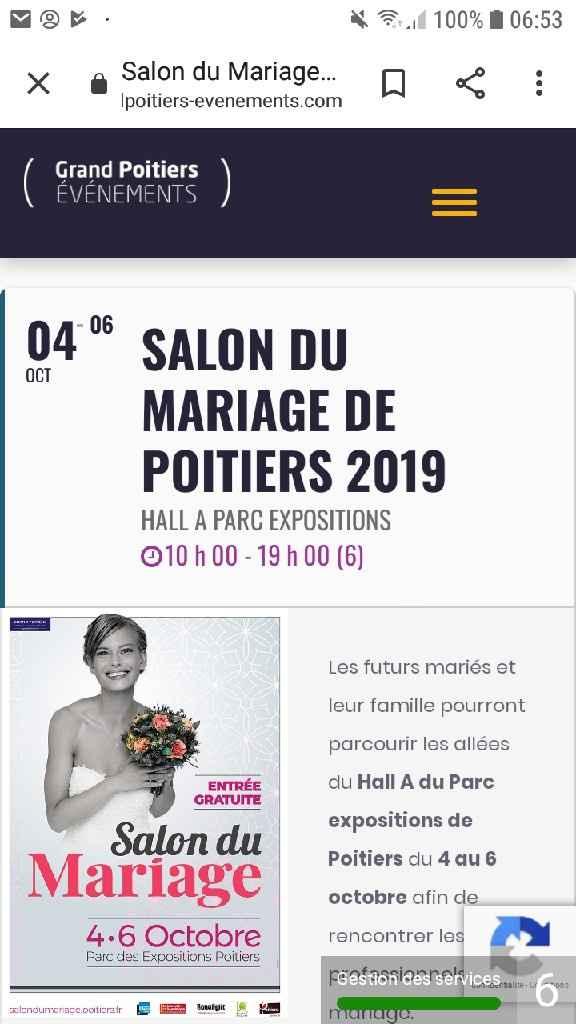 Nous nous marions le 22 Août 2020 - Vienne - 1