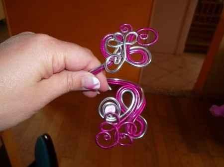 bracelet pour ma 2 eme fille