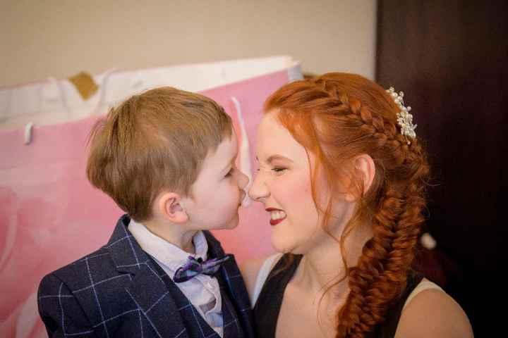 Nous nous marions le 21 Décembre 2019 - Drôme - 3