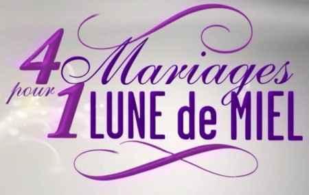 J'ai participer à Quatre mariage pour une lune de miel