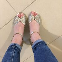 Mes chaussures de Princesse - 2