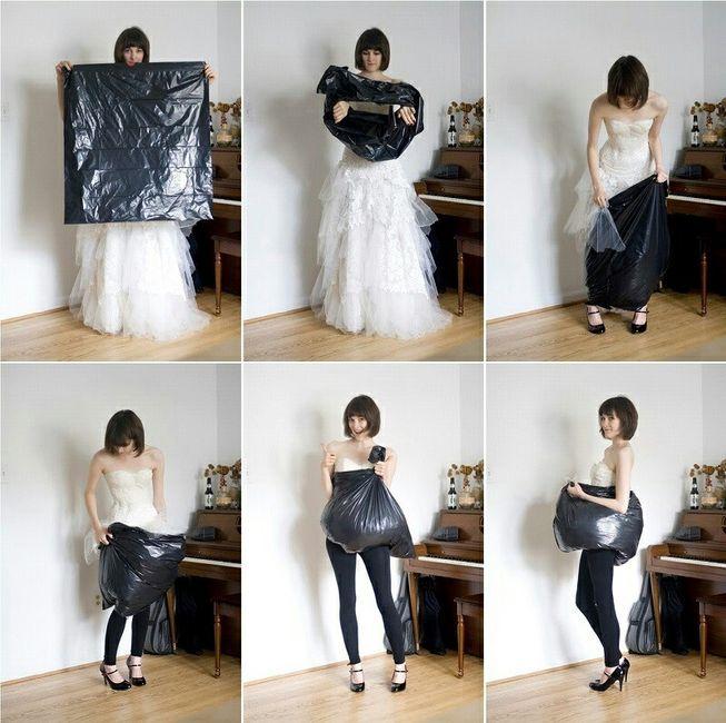 tuyau pour faire pipi 1 photo organisation du mariage. Black Bedroom Furniture Sets. Home Design Ideas