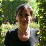 Maria-Cristina Bumbac