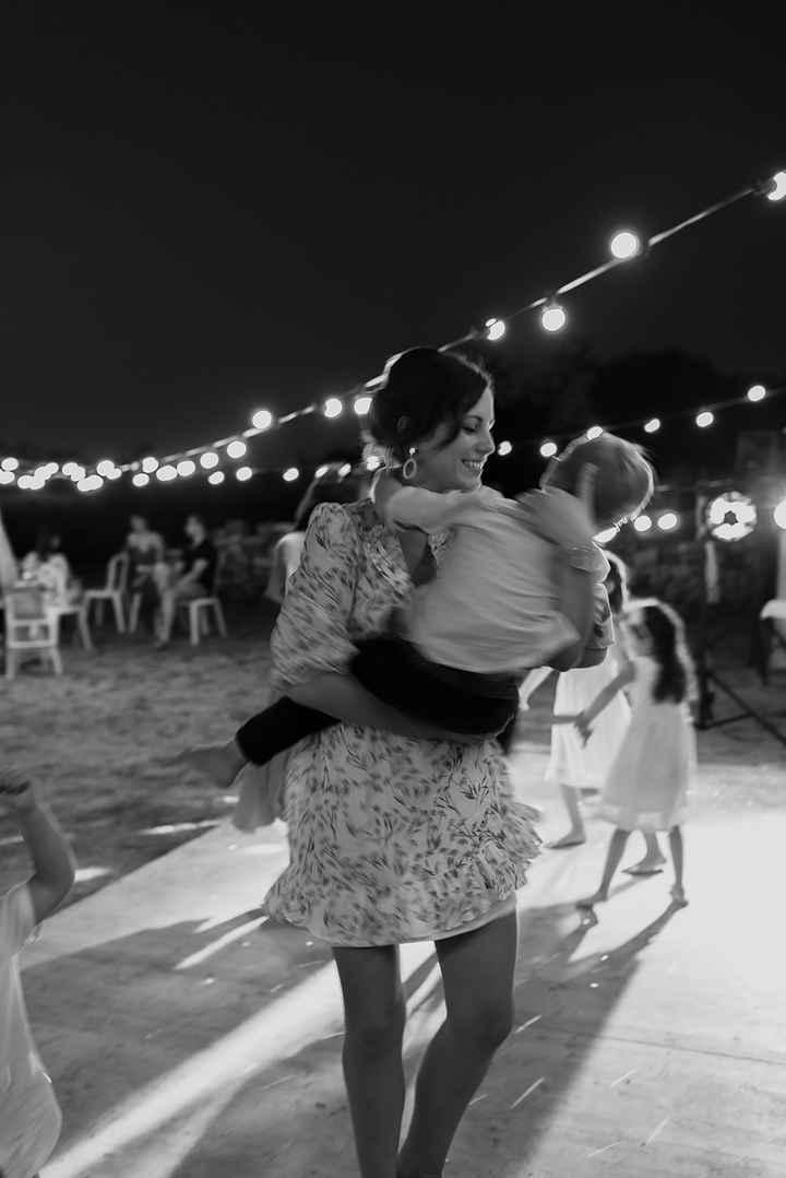 Mariée le 08 août 2020 - 60