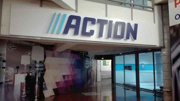 Action toulon !!!!! - 2