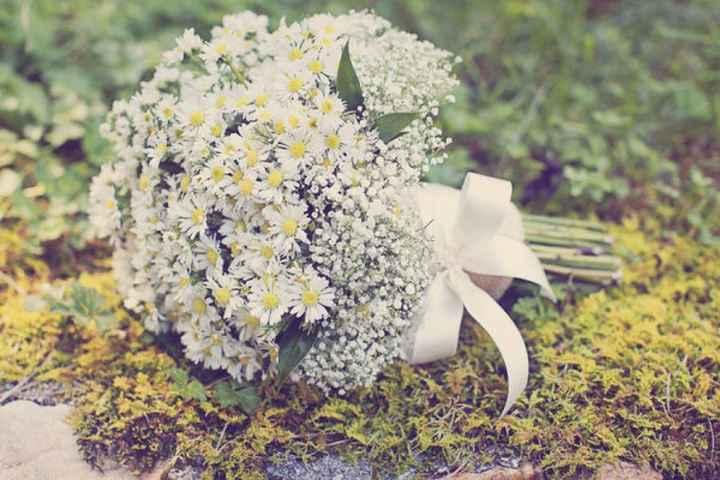 Bouquet n°6