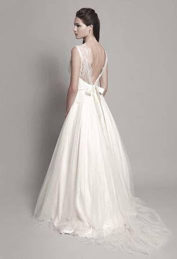 dress code invitees theme champetre guinguette 1 photo organisation du mariage. Black Bedroom Furniture Sets. Home Design Ideas