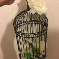 Décoration mariage Disney - 2