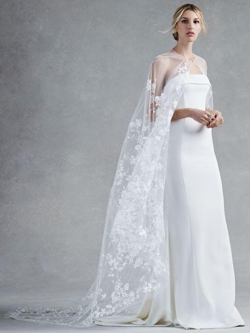 Des idées de voile pour ma robe? 3