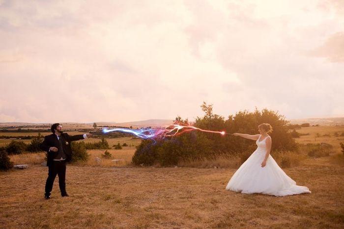 Mariage du 1er août 4