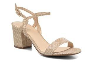 Choix des chaussures, talons carrés ? 2