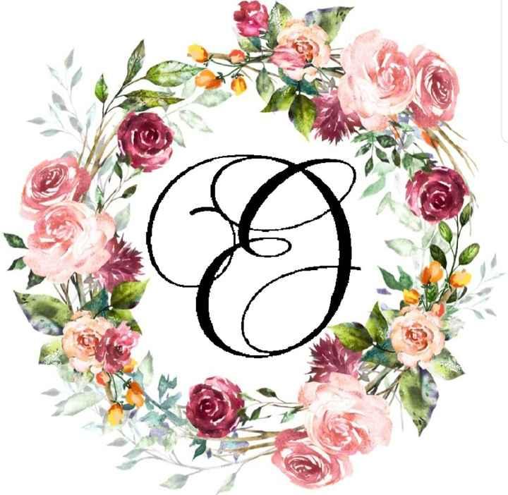 Logo E&d - 2
