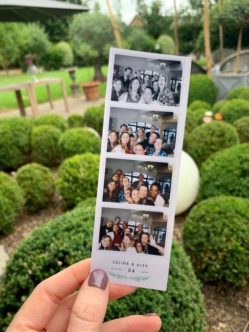 Photobooth Kruu 2