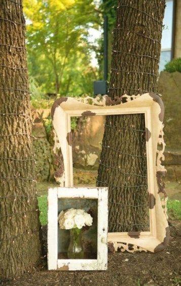 Inspiration mariage F.r.i.e.n.d.s 4