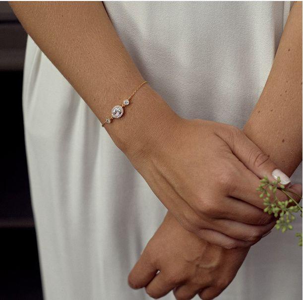 Quels bijoux avec ma robe ? 6