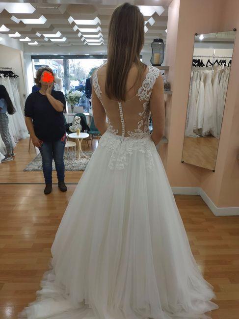 Quels bijoux avec ma robe ? 12