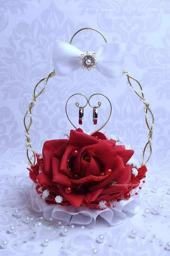 Roses, fleurs éternelles ?? - 7