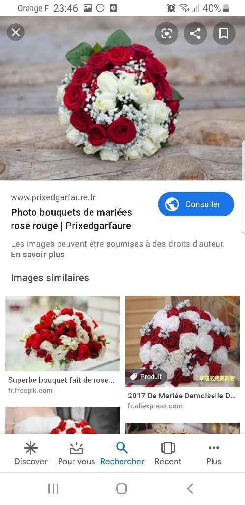 Partagez vos photos ! etape 3 - fleurs - 1
