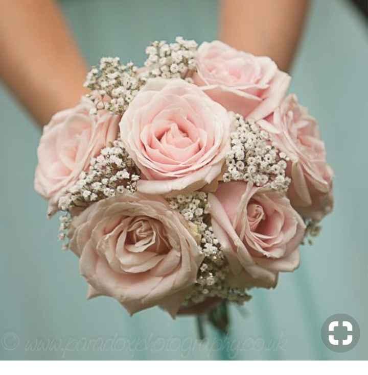Mariage thème rose gold - 8