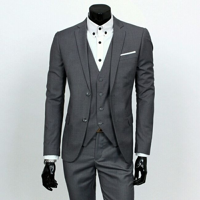 Costume homme aliexpress.... - Mode nuptiale - Forum Mariages.net b8d6c936a4d