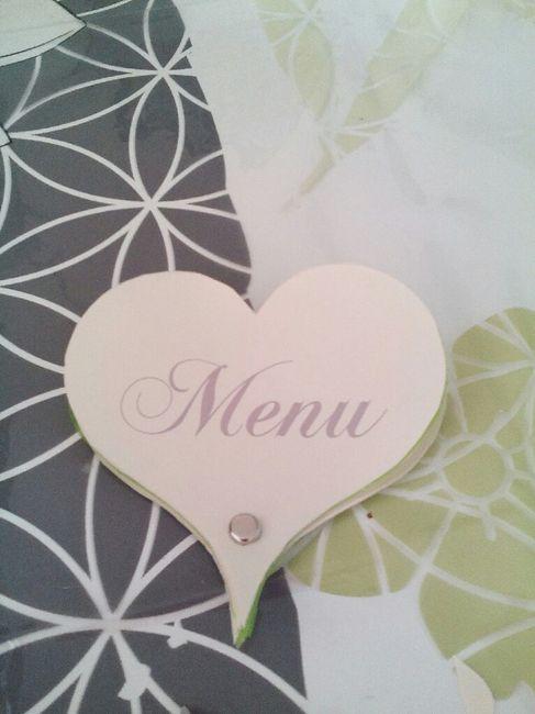Essai menu ? - 1