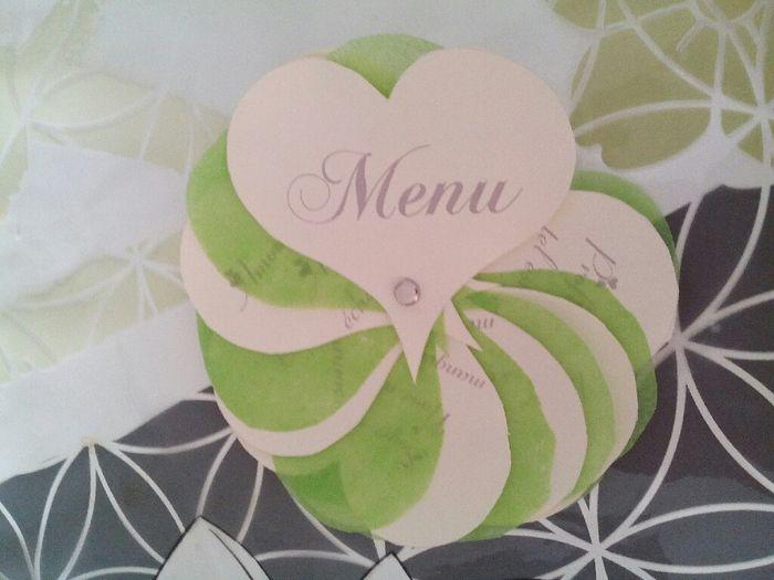 Essai menu ? - 3
