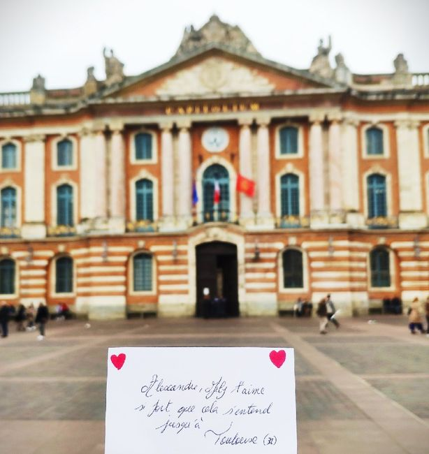 Love Notes 10
