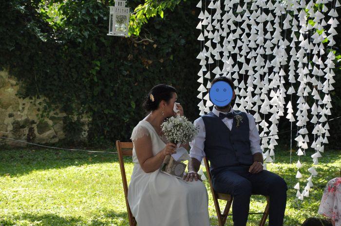 Mariage du 17 juillet 2021 3