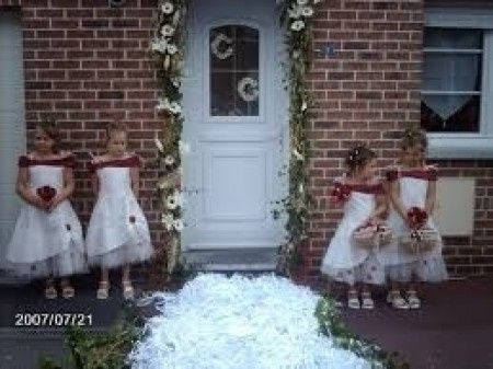 Decoration fausse porte tradition nord nord forum for Decoration fausse porte mariage