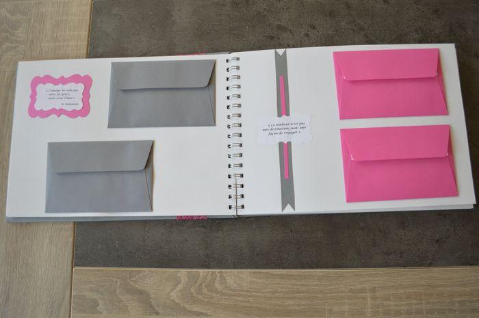 int rieur livre d 39 or d coration forum. Black Bedroom Furniture Sets. Home Design Ideas