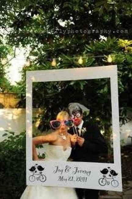 idée photobooth