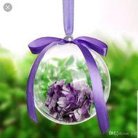 Qui va conserver son bouquet de mariée pour l'éternité? - 2