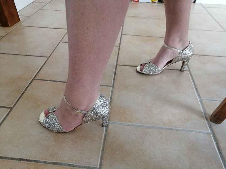 Help ! Je ne trouve pas de belles chaussures ! - 3