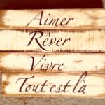 💍 Sylvie 💍