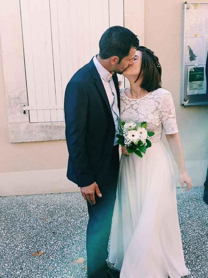 Mariage le 31.08.19 ♥️ - 2