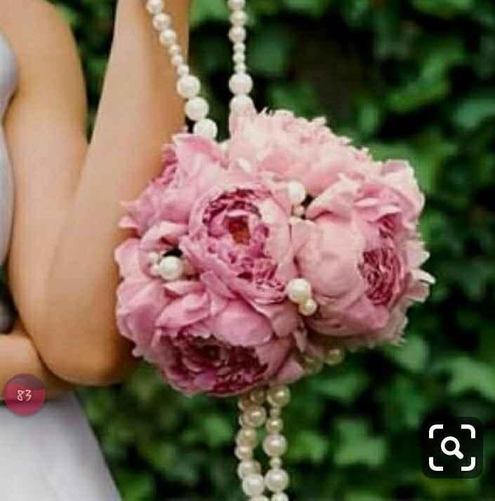 Choix du bouquet 🌺🌹🌺 - 2