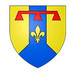 Bouches-du-Rhône