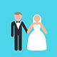 C�r�monie de mariage