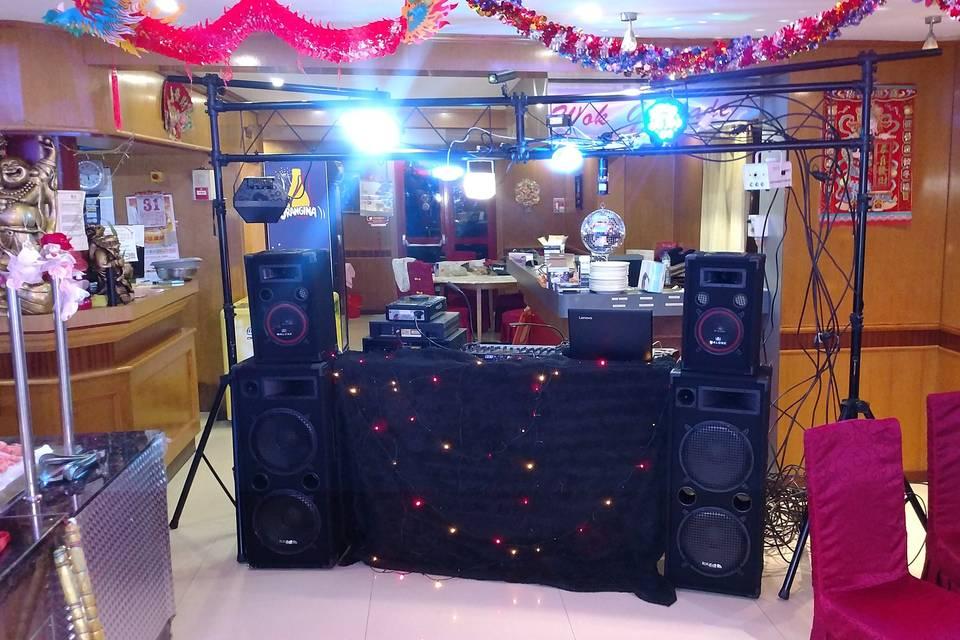 DJ Alex 4865